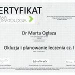 Certyfikat MO20170310-page-001