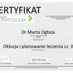 Marta Oglaza 13